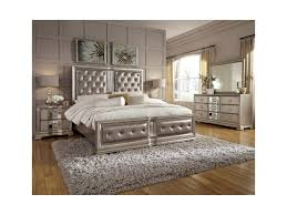 Pulaski Bedroom Furniture Pulaski Furniture Couture Glam 9 Drawer Dresser John V Schultz