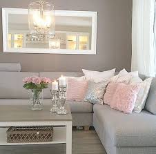 what colors go with grey marvelous what colours go with grey sofa best 25 grey sofa decor