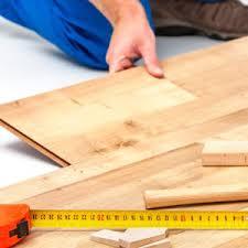 Floor Installation Service The Best Flooring Company In Lewisville Tx Pro Flooring Llc