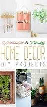 2306 best diy home decor u0026 projects images on pinterest home