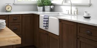 country style kitchen cabinet pulls farmhouse style collection liberty hardware