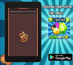 Home Design App Cheats 100 Home Design Game Hacks Design Home Hack Android U0026