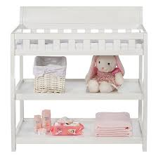 Rails Change Table Pin By Shea On Nursery Pinterest Nursery Child And Babies