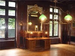 gothic interior design victorian gothic interior style victorian gothic interior style