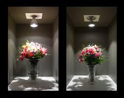 par30 led bulb 30 watt led spotlight bulb 1 500 lumens led