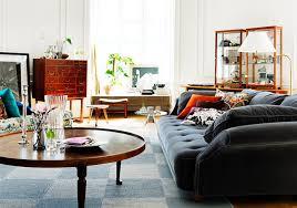 deep cushion sofas okaycreations net