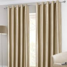 Duck Egg And Gold Curtains Gold Curtains High Quality Window Curtains Terrys Fabrics