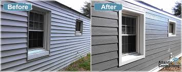 mobile home window replacement isle of palms sc 29451 u2013 re side with james hardie siding