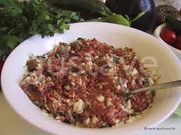 recette de cuisine viande farce de viande la recette gustave