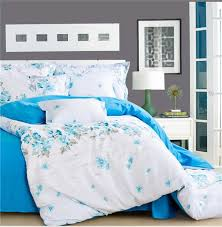 Bedding Set Teen Bedding For by Masterly Larger Image In Liberal Aqua Blue Bedding Teen Bedding