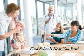 sjvc visalia rn program onlinelpn net find lpn schools online today