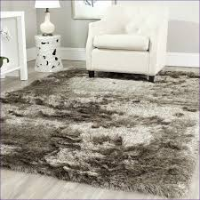 Ikea Area Rugs Furniture Green Shaggy Rug Ikea Ikea Area Rugs Canada 4x6 Rugs