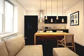 home interior ideas for living room ideas amazing and comfortable minimalist home interior decor