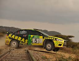 mitsubishi evo rally car jrm mitsubishi evo x scores outright victory in safari rally