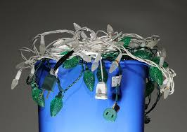 how to program christmas lights how to cut down on waste this christmas