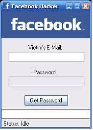 vons job application form information