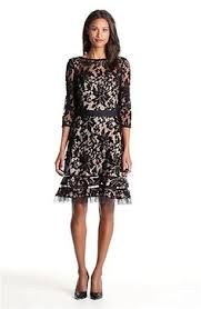 free people lost in a dream twofer dress lace cute dresses and