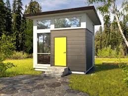 Micro Homes Interior by Nomad Homes Home Design Ideas