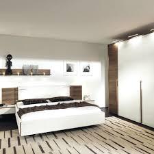 moderne möbel und dekoration ideen kleines schlafzimmer mobel