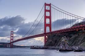 who built the golden gate bridge new book tells bridge workers