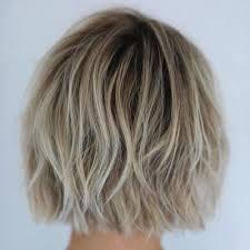 deconstructed bob haircut 60 fabulous choppy bob hairstyles