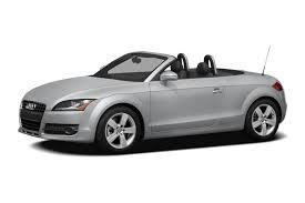 audi tt 2010 price 2010 audi tt 2 0t premium 2dr all wheel drive quattro roadster