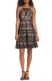 Black Cocktail Dresses Nordstrom Women U0027s Adelyn Rae Black Cocktail U0026 Party Dresses Nordstrom