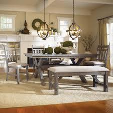 bench décor ideas your home needs