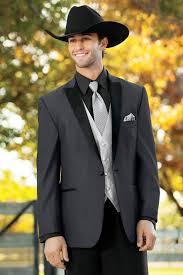 wedding men s attire western tuxedo formal wear jim s formal wear