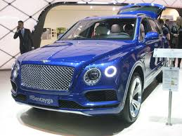 2016 bentley falcon car news u0026 views march 2016