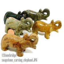 soapstone carving soapstone animal carvings at wholesale prices