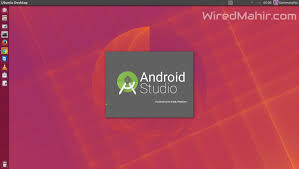 android studio linux how to install android studio on ubuntu and linux mint