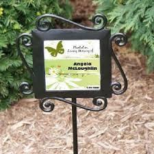 41 best creating a memorial garden memorial gift ideas
