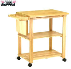 rolling kitchen island ideas sophisticated rolling kitchen island somerefo org