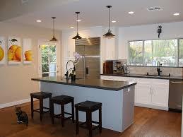 kitchen noah construction u0026 design