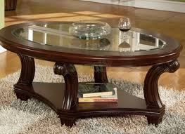 Rectangular Coffee Table Coffee Tables Mid Century Modern Coffee Table Diy 36 Inch Jennyo