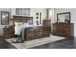 broyhill bedroom set broyhill furniture pike place 3 piece bedroom set includes king