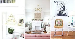home interior blogs home design blogs cool home interior design blogs ideas home