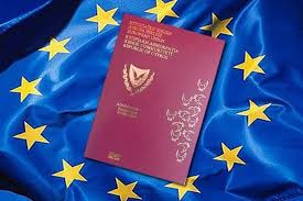 Georgia where can i travel without a passport images Cyprus passport holders are eligible to travel to 169 countries jpg