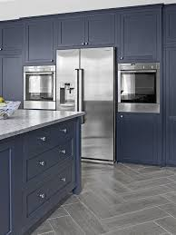 blue kitchen ideas the 25 best blue kitchen cabinets ideas on blue