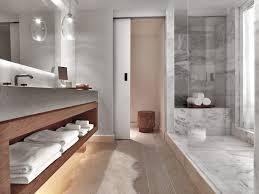 cool bathrooms ideas bathrooms design cool bathroom decor bathroom ideas stylish
