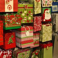gift bags christmas christmas gift bags at bering s hardware design bags and boxes