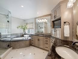 100 bathroom design tips top interior designer bathroom