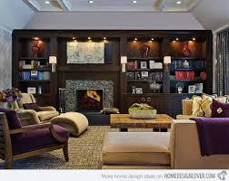 1930s Home Design Ideas by Best Unique 1930s Interior Design Living Room Full 8353
