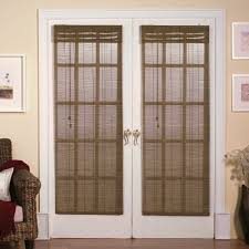 bedroom cool french door blinds ideas the furnitures doors