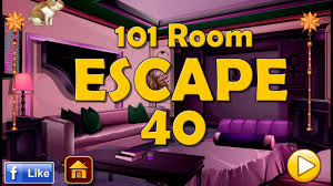 101 new room escape games 101 room escape 40 android gameplay