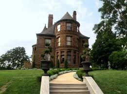 Chateauesque House Plans 24 Best Chapter 6 Housing Styles Images On Pinterest