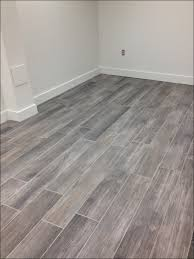 Cost Of Laminate Floor Installation Architecture Lowes Flooring Installation Specials Carpet Tiles