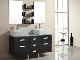space saving bathroom vanities
