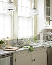 dishwashing secrets martha stewart